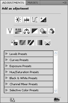 adjustments-panel
