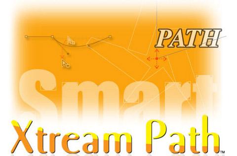 xtreme-path