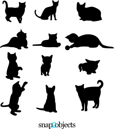 preview_cats