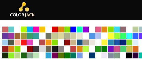 color-jack