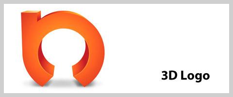 3d-logo2