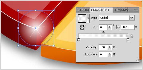 img_0011_layer-32