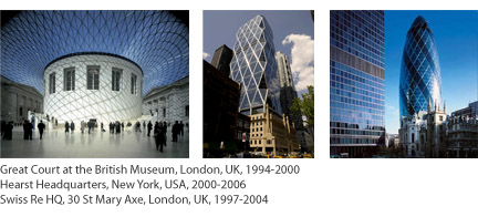 norman-foster1