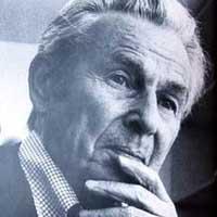 Josef Muller Brockmann