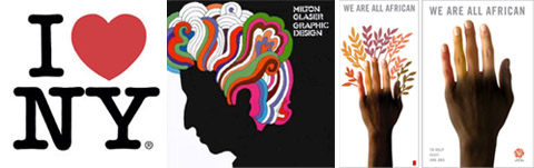 Milton Glaser-