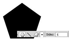 Clipboard32