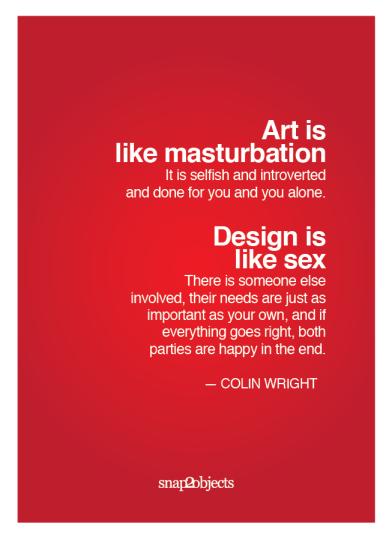 art-is-like-masturbation-03