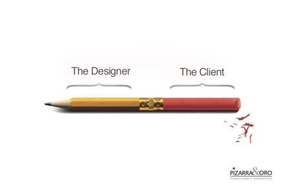client-vs-designer