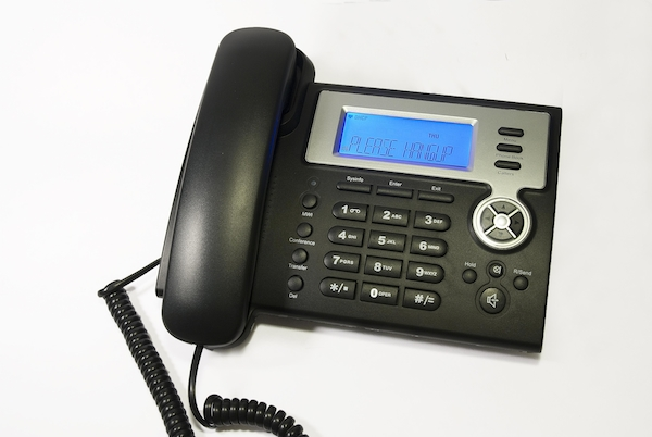 DL-302HD_IP_Phone