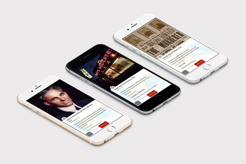 iPhone-6-Isometric-view-Mockup