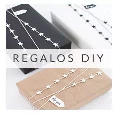 Regaos-DIY