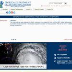 MyAccess Florida Phone Number – MyAccess Florida Customer Service