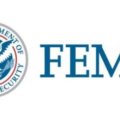 FEMA DISASTER ASSISTANCE