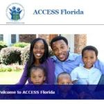 MyFlorida ACCESS Benefits Login | ACCESS Florida Benefits Online