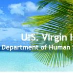 U.S. Virgin Islands Food Stamp Application | Food Stamp Benefits