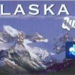 Alaska Quest Card Balance – How To Check Alaska EBT Card Balance