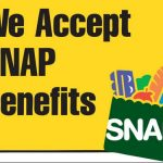 List Of Grocery Stores That Accept EBT/Food Stamps