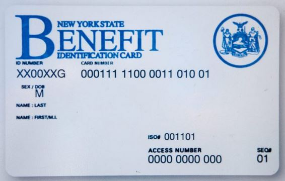 New York Food Stamps Office Locations Where You Can Apply For Food Stamp