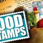 Florida Food Stamp Office Locations To Apply For Food Stamp