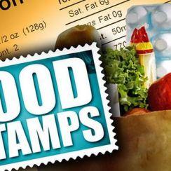 Florida Food Stamp Office