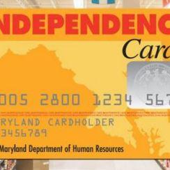 Maryland EBT Card Balance