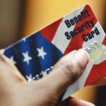 How To Check Your North Carolina EBT Card Balance