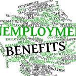 Colorado Unemployment Benefits Application & Eligibility