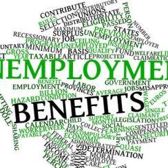 Colorado Unemployment Benefits Application