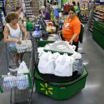 Does Walmart Accept EBT Card/Food Stamp?, Can I Use my EBT Card at Walmart?