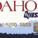 EBT Idaho Payment Schedule For 2018 | Idaho Food Stamp Payment Dates