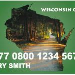 Wisconsin Quest Card Balance – How To Check Wisconsin EBT Card Balance