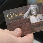 How To Replace Lost Oklahoma EBT Card | Report Lost Or Stolen Oklahoma EBT Card