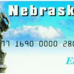 Nebraska EBT Balance Check – How To Check your Nebraska EBT Card Balance