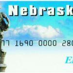 Nebraska EBT Balance Check – How To Check your Nebraska EBT Card Balance