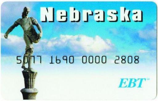Nebraska EBT Balance Check
