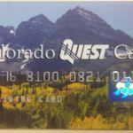 Colorado Quest Card Balance – Check Colorado EBT Card