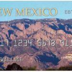 NM Ebt Card balance – How To Check NM EBT Balance