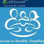 C4Yourself.com Login – How Tom Login www.C4Yourself.com