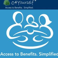 C4Yourself.com login