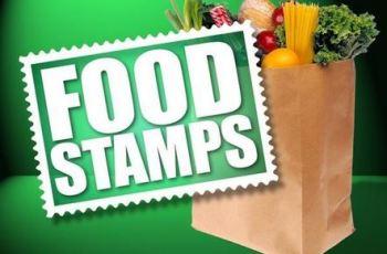 Colorado Food Stamps Application