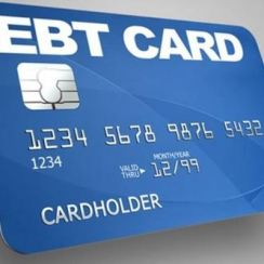 What Does EBT Stand For