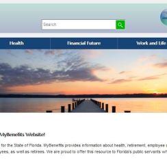 www.myflorida.com/mybenefits