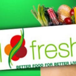 California Food Stamps Online Application