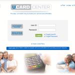 Access www.ebtaccount.jpmorgan.com To Check Your EBT Account Balance Online