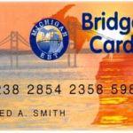 Michigan EBT Payment Schedule | EBT Michigan Payment Schedule For 2018