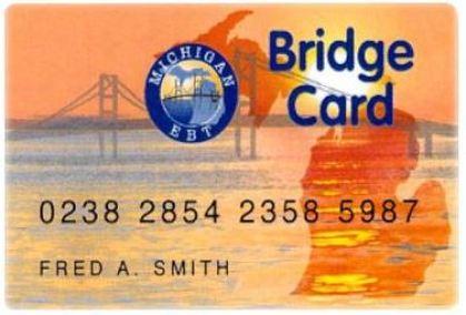 Michigan EBT Payment Schedule
