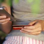 How To Check Missouri EBT Card Balance | Check Missouri Food Stamp Balance