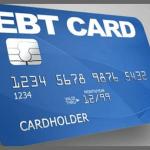 www.ebtedge.com Account Balance Check – EBT Card Balance