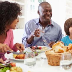 apply for North Carolina Food Stamps