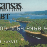 How To Replace Lost Arkansas EBT Card – Arkansas EBT Card Replacement